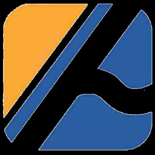 干燥剂艾浩尔公司图标