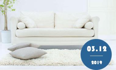 不同类型沙发预防发霉应注意哪方面?