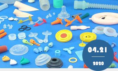 【银离子载体液态抗菌剂】iHeir-BJ100TPR/EVA/PVC/纺织银离子抗菌
