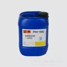 水性防水剂 用纺织品透气防水